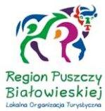 Nasze stowarzyszenie należy do LOT RPB